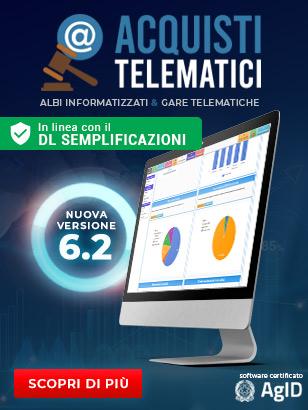 acquisti-telematici-gare-albo-fornitori-6-2-dl-semplificazoni