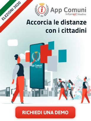app-comuni-elezioni-2020