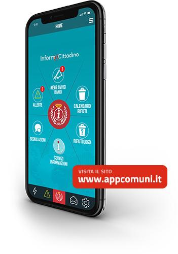 app-comuni-visita-sito