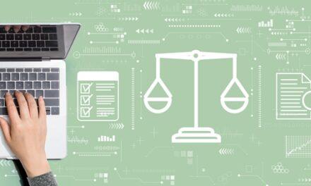 D.L. Semplificazioni: affidamenti diretti negli appalti pubblici e incentivi allo smartworking per le PA