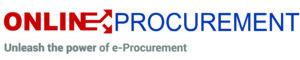 online-procurement-logo