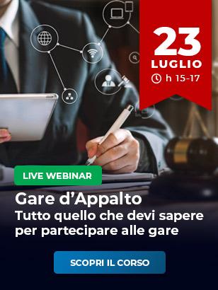 webinar-gare-fornitori-networkpa
