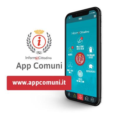 app-comuni-protezione-civile-news-allerte-meteo-turismo