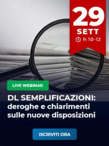webinar-decreto-semplificazioni