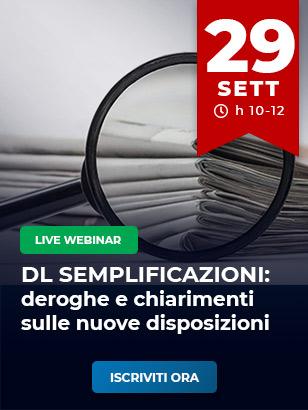 webinar-decreto-semplificazioni-2020