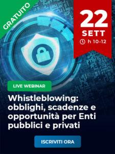 webinar-whistleblowing-gratuito