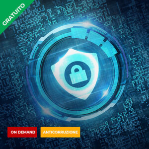 software-whistleblowing-aziende-pa