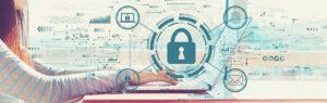 whistleblowing-principi-guida-agid-sicurezza-segnalante