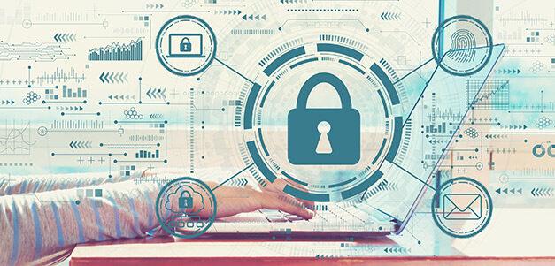 Whistleblowing: nei Principi Guida AgID si ribadisce l'importanza della sicurezza