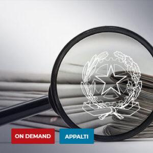 dl-semplificazioni-legge-webinar