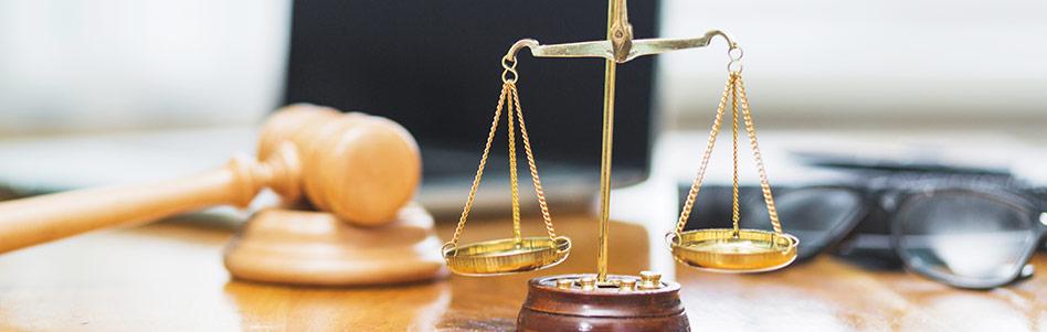 Il D.L. Semplificazioni diventa Legge: arriva l'approvazione definitiva