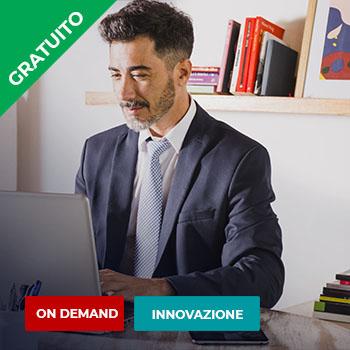 ondemand-smart-working-agevolare-cambiamento-digitale