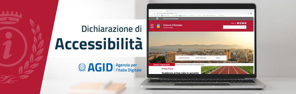 Accessibilità PA: pochi giorni alla scadenza del 23 settembre 2020