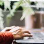 Le tecnologie come fattore abilitante per lo Smart Working