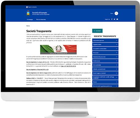 trasparenza-pa-piattaforma-amministrazione-trasparente-