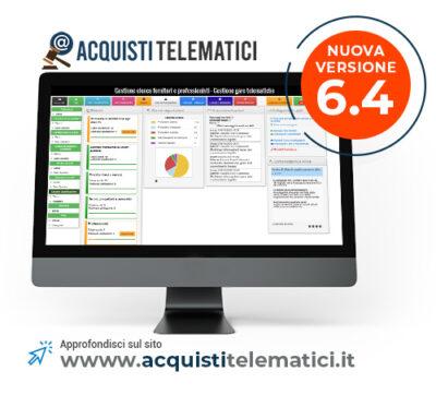 acquisti-telematici-6-4-software-gare-telematiche