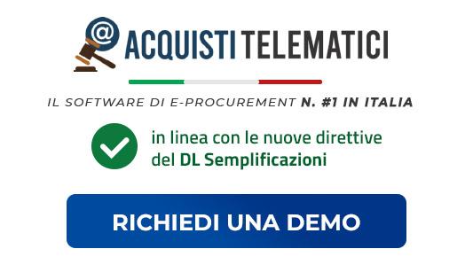 richiedi-demo-acquisti-telematici