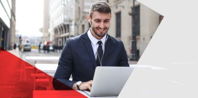 corsi formazione online per pubblica amministrazione