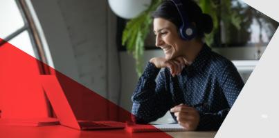 formazione online per aziende e liberi professionisti