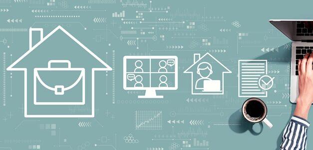 """PA """"smart"""": da prevedere il 50% dei dipendenti pubblici in smartworking"""