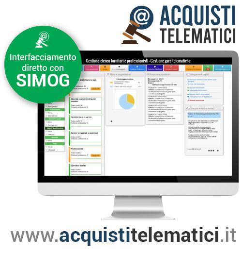 acquisti-telematici-software-interfacciamento-diretto-simog