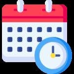 scarica-calendario-scadenze