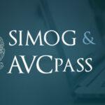 SIMOG E AVCPASS: sistema informativo degli appalti e verifica dei requisiti