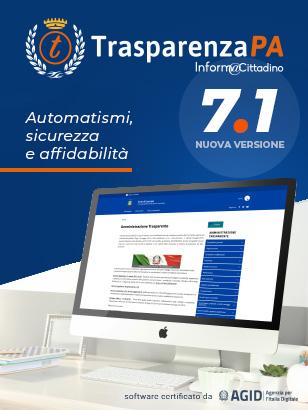 software-trasparenza-amministrativa
