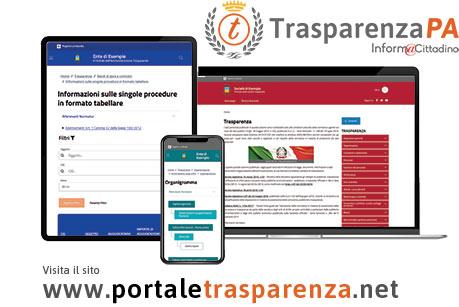 trasparenza-amministrativa-pa-aziende-software