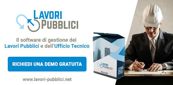 gestione-lavori-pubblici-software