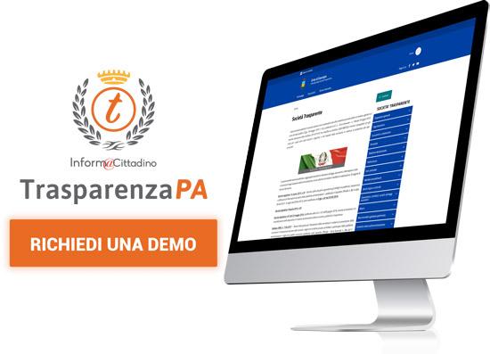 trasparenza-amministrativa-software-demo