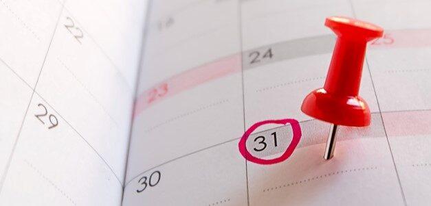 Scadenza al 31 marzo 2021 per il Piano Triennale e la Relazione Annuale