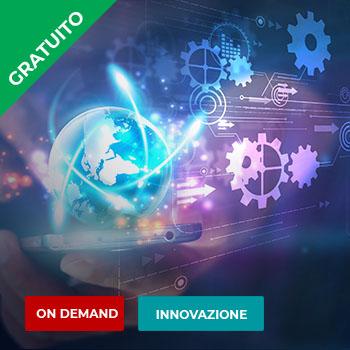 webinar-transizione-digitale-gratis