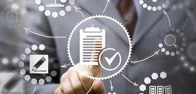 Il DURC nelle gare d'appalto: gestione online più semplice e veloce grazie a un nuovo modulo software
