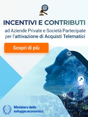 incentivi-piano-transizione-4-0-supply-chain-imprese