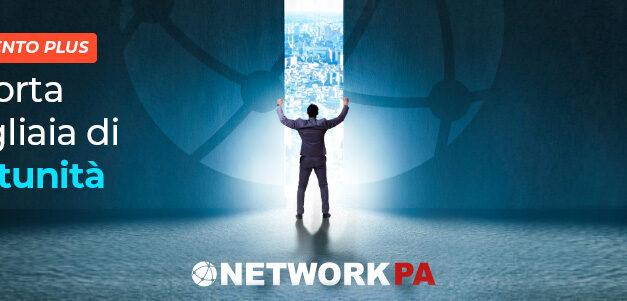 Nuove opportunità per i fornitori con il servizio InfoBandi di NetworkPA