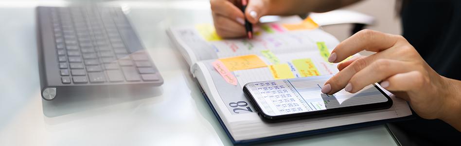 Trasparenza Amministrativa: le attestazioni OIV da pubblicare entro il 30 giugno 2021