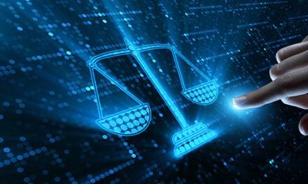 Digitalizzazione degli appalti pubblici: il parere del Consiglio di Stato