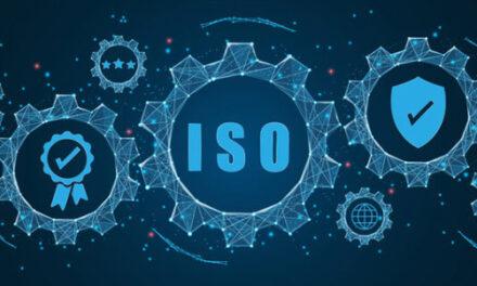 Whistleblowing: gli standard ISO per la gestione informatica della compliance
