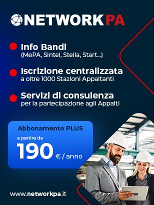 networkpa-info-bandi-opportunita-appalti