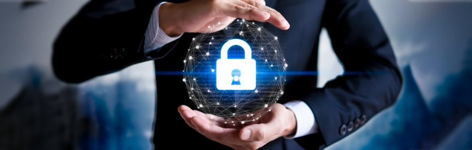 Cyber security e la protezione dei dati, un tema attuale, quale futuro per il cloud ed i software in Saas