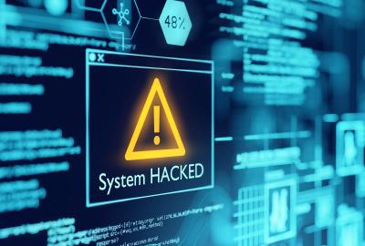 sicurezza-dati-digitali-pubblica-amministrazione