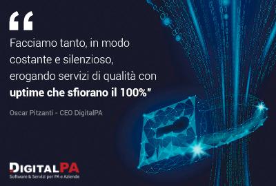sicurezza-software-digitalpa