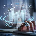 Lavori Pubblici: il gestionale DigitalPA per la completa digitalizzazione dell'Ufficio Tecnico