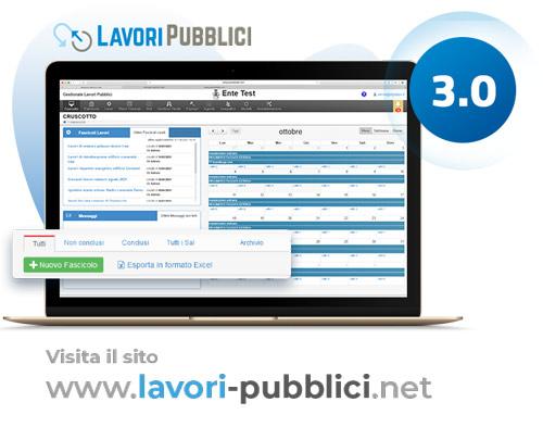lavori-pubblici-software-nuova-versione-3-0-