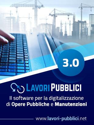software-lavori-pubblici-ufficio-tecnico-3-0
